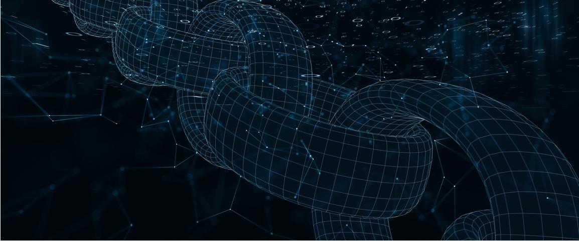 Aidemy Plans to Teach Blockchain Basics Online 2