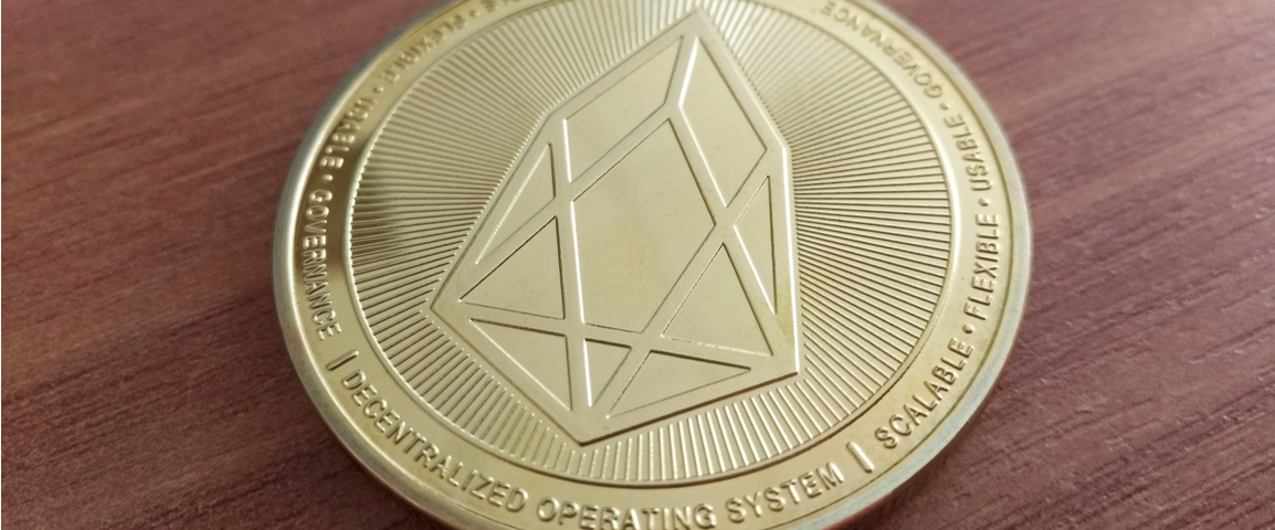 EOS Alliance Issues Statement On 'Vote Buying' and Collusion Allegations 3
