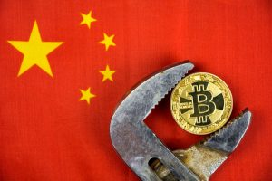 Study Argues Chinese Mining Centralization Poses Threat to Bitcoin Network