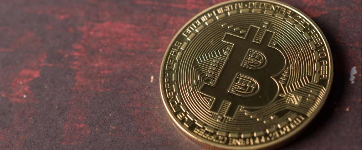 Will Bitcoin Lose its Market Dominance? deVere Group CEO Nigel Green Thinks So 2