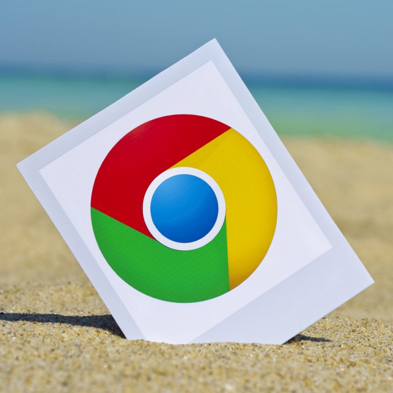 Chrome Extensions Will Soon Protect Against Miners and Hackers