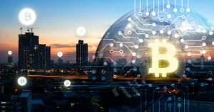 """FSB: """"Crypto-Assets do not Pose [...] Risk to Global Financial Stability"""""""