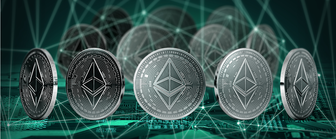 New Study Suggests ICO Selloffs Not to Blame for Ethereum Price Dip 7