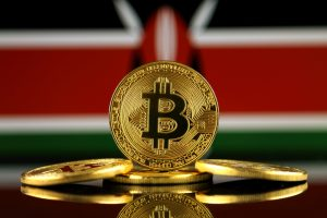African Digital Currency Exchanges Step up Security to Safeguard Investor Funds