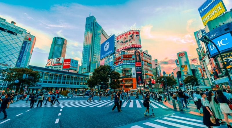 Japanese Internet Monolith GMO to Launch Yen-Pegged Stablecoin