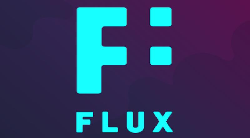 twitter flux token avatar 01 FbKh5bo.width 800