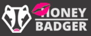 Xhoneybadger.com Pays Viewers Cryptocurrency to Watch Content