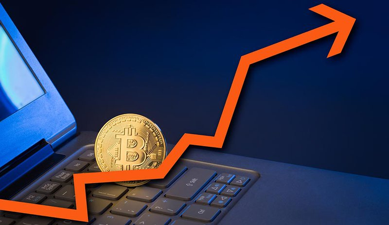 Bitcoin Price Analysis: Yearly Support Breaks as Bitcoin Tests Underlying Demand