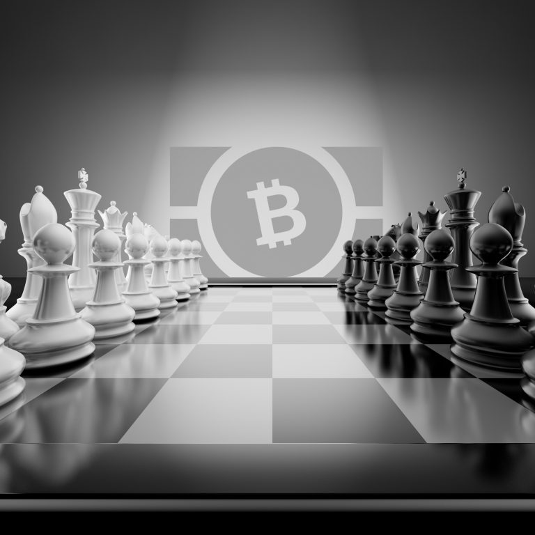 New Bitcoin Cash Opcode Shows an Onchain Game of Chess is Possible 7