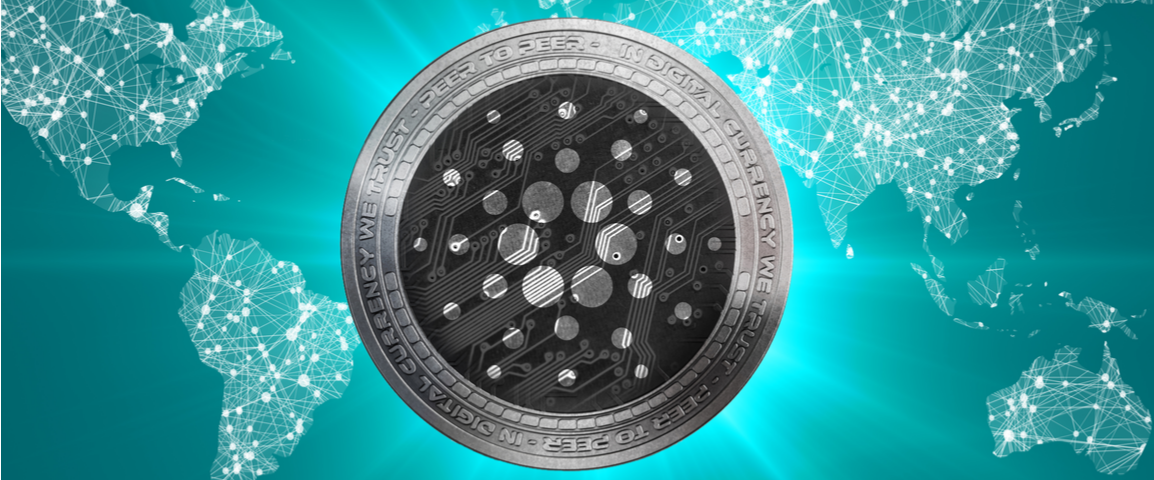 Cardano Developer IOHK Reveals Sidechain Technology Aimed at Blockchain Interoperability 2