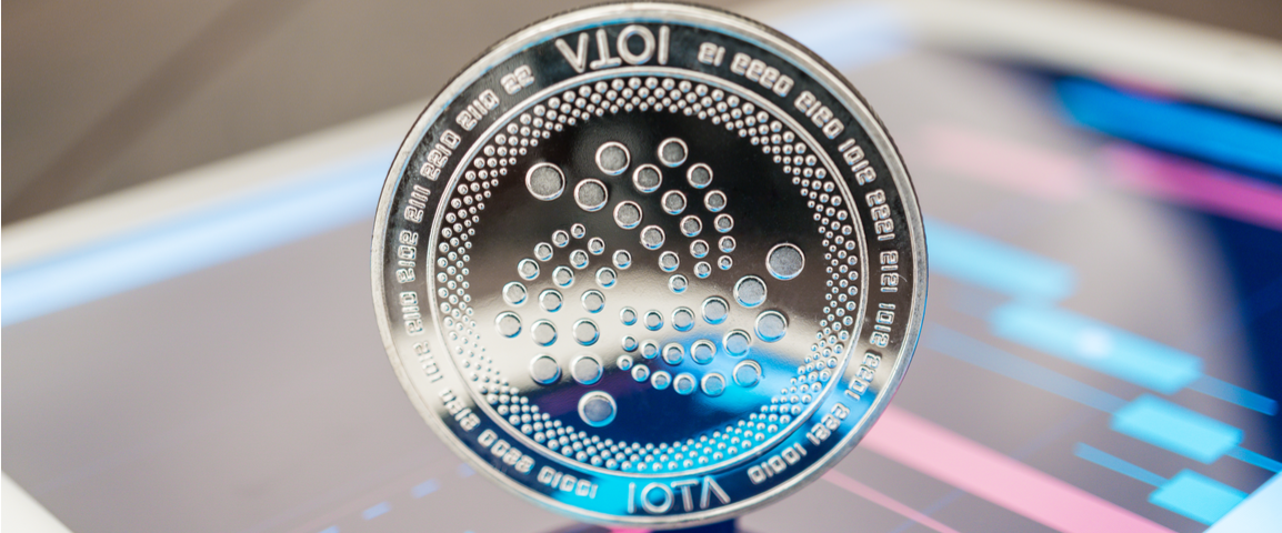Best IOTA Wallets In 2018