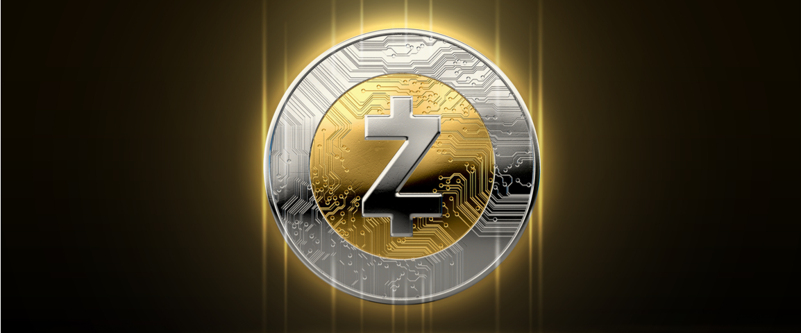 Best Zcash Wallets in 2018
