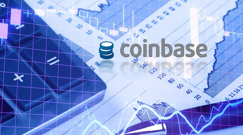 Coinbase Launches OTC Trading for Institutional Investors 1