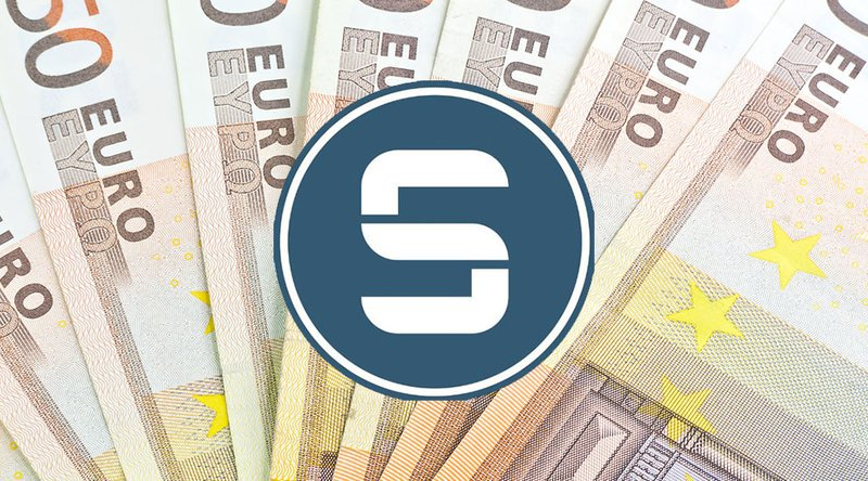 EU Workers Now Have the Option to Take Their Pay in a Euro Stablecoin 1