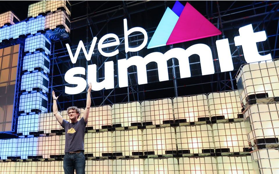 paddy_cosgrave_websummit