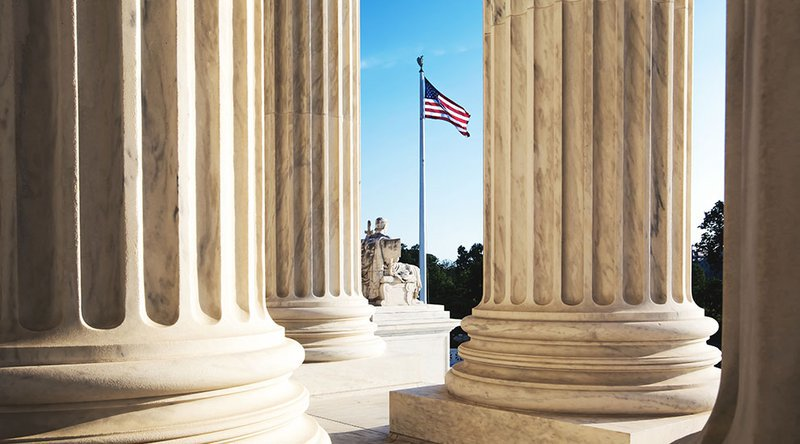 Ripple Files to Move Securities Lawsuit from State to Federal Court