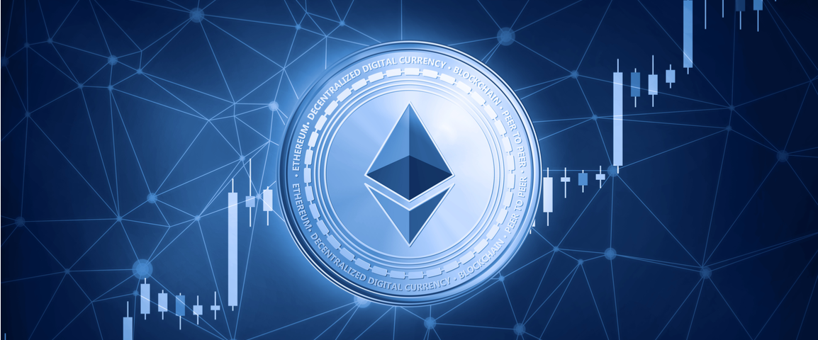 How to Buy Ethereum with PayPal Using Localethereum