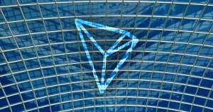 TRON Launches a $100 Million Fund for Blockchain Gaming 14