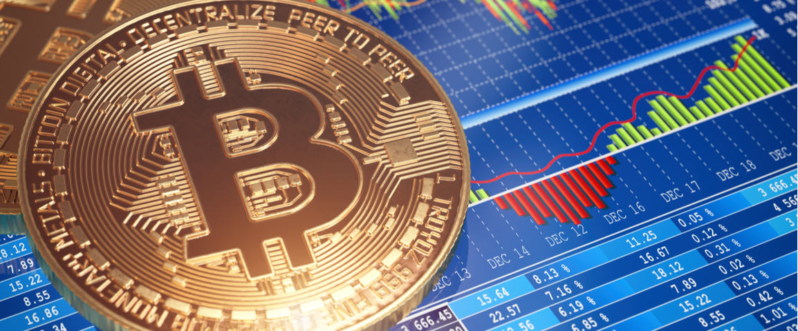 Bitcoin Arbitrage: Is It a Profitable Crypto Investment Strategy? 1