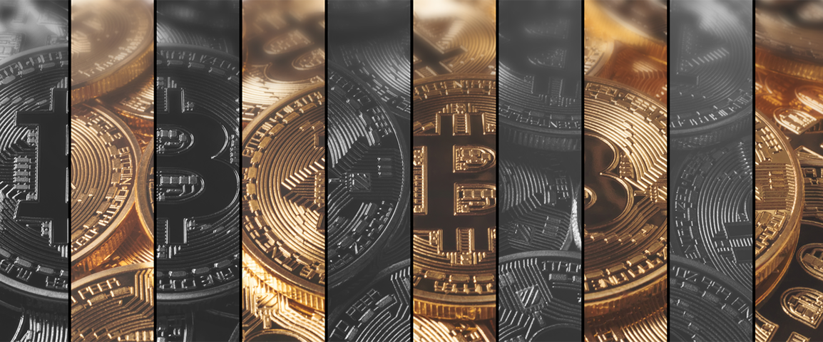 Why Cryptocurrencies Matter