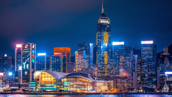 Hong Kong Plans to Tighten Regulations on Crypto Industry 1