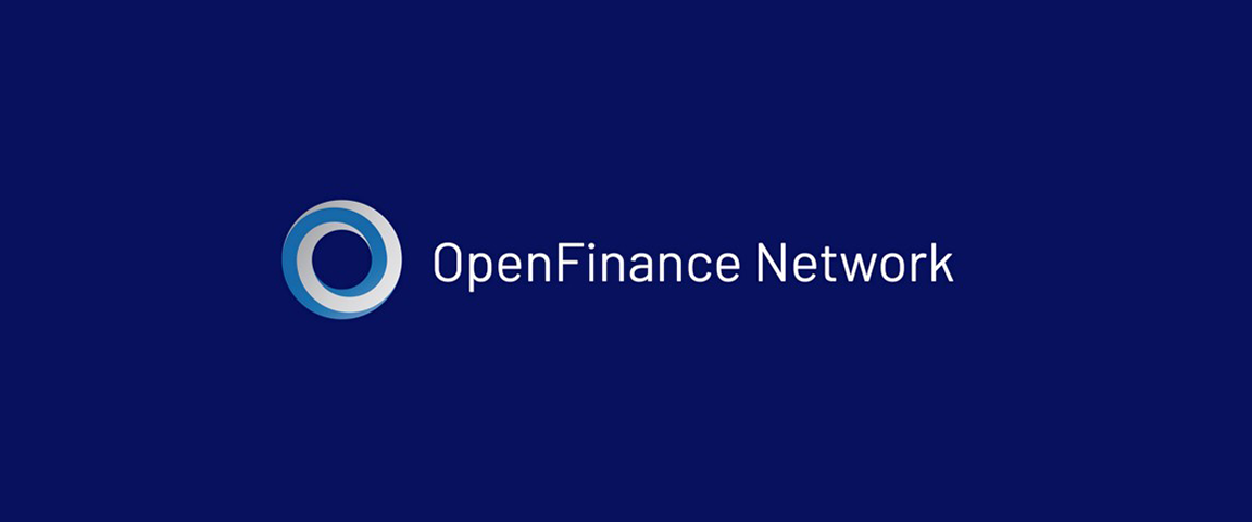 Interview: OpenFinance Network CEO Juan Hernandez Discusses SEC Regulation, Security Tokens, and Crypto Adoption