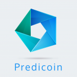 Sentiment Analysis Service Predicoin Launches for Cryptocurrency Traders