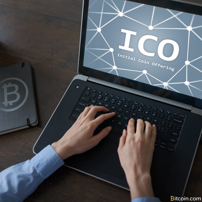 SEC Chair 'Optimistic' DLT and Crypto Will Drive Investment Opportunities