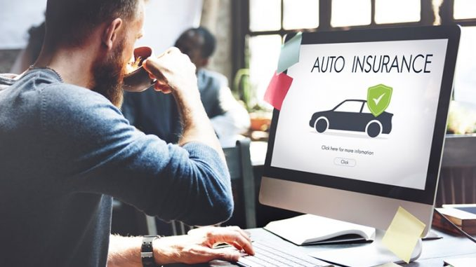 State Farm is Now Testing Blockchain Technology for Auto Insurance Claims