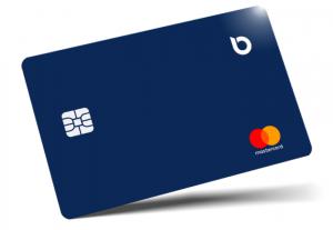 Bitwala Begins Providing Bank Accounts With Bitcoin Wallet and Debit Card