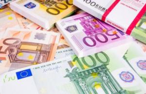 Zebpay Exchange Now Live in 21 European Countries