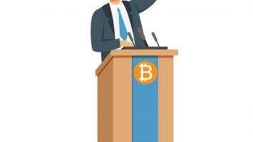 Influential Politicians Are Advocating Crypto Around the Globe 2