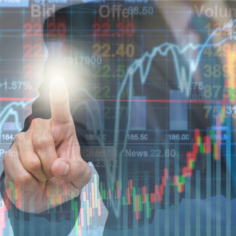 P2P Markets Report: Latin American Markets Continue to Post Record Volume 3