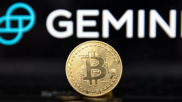 Gemini Exchange Completes Widely-Recognized Security Audit 2