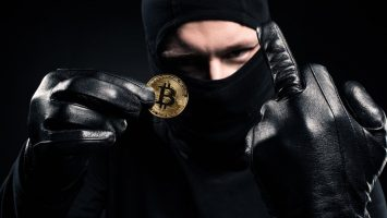 Taintchain new algorithm to uncover Bitcoin theft 4