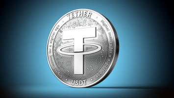 Best Tether Wallets in 2019 1