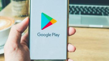 Google Play Store Forces Samourai Wallet to Remove Security Features 4