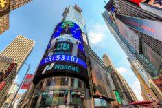 Nasdaq and Estonia's DX Exchange To Launch Ethereum Tokenized Stocks 1