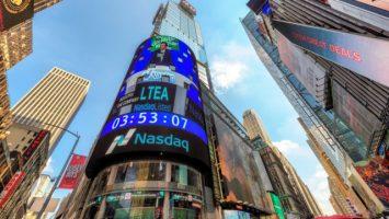 Nasdaq and Estonia's DX Exchange To Launch Ethereum Tokenized Stocks 2