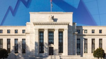 St. Louis Federal Reserve Predicts 'Flood' of Altcoins Will Drive Down BTC Prices 3