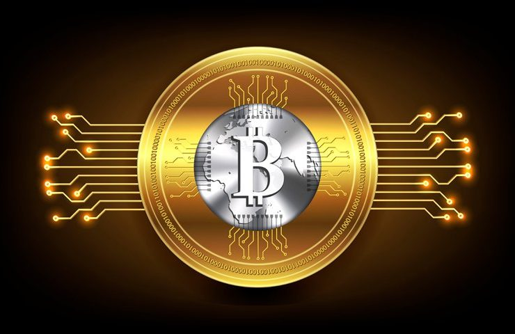 BTC and XBT: Why are there two ticker symbols for Bitcoin? 1