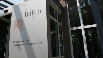 Bitbond: BaFin approves Germany's first security token offering (STO) 3