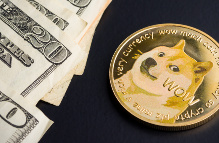 Wow, Such Misleading: Tinder Isn't Really Accepting Dogecoin 1