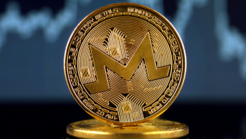 Controversial Monero Miner Coinhive Is Shutting Down 1