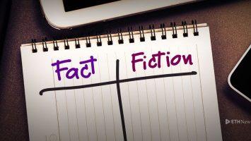 ETF Fees: Fact Vs. Fiction 1