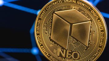 NEO Releases DBFT 2.0 For Better Transaction Finality