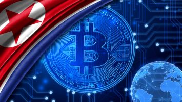 North Korea steals Bitcoin to circumvent economic sanctions 3