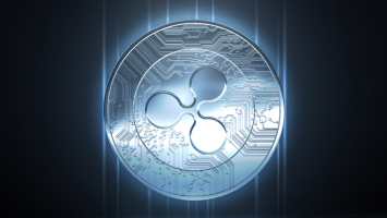 Ripple To Monetize Gaming By Partnering With Forte 1