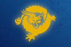 Bitcoin SV Faces Delistings From Binance, Kraken, Shapeshift 5