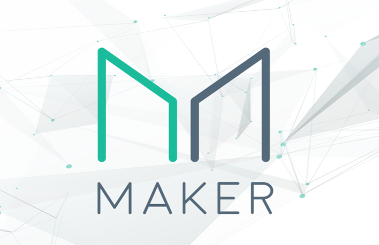MakerDAO Fees Continue To Rise With New Governance Decision 1